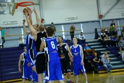 läänemaa korvpalli meistrivõistlused (35)