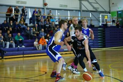 läänemaa korvpalli meistrivõistlused (37)