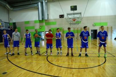 läänemaa korvpalli meistrivõistlused (4)