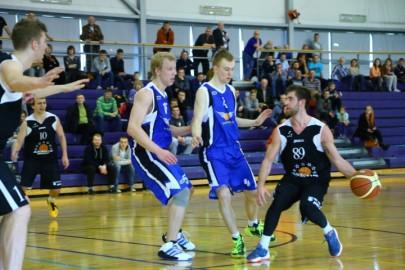 läänemaa korvpalli meistrivõistlused (40)