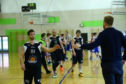 läänemaa korvpalli meistrivõistlused (41)