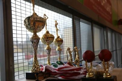 läänemaa korvpalli meistrivõistlused (42)