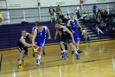 läänemaa korvpalli meistrivõistlused (45)