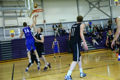 läänemaa korvpalli meistrivõistlused (46)