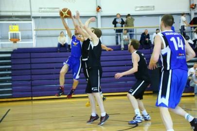 läänemaa korvpalli meistrivõistlused (47)