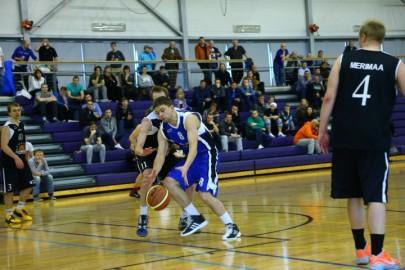 läänemaa korvpalli meistrivõistlused (48)