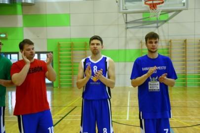 läänemaa korvpalli meistrivõistlused (5)