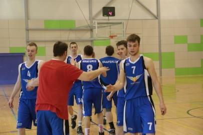 läänemaa korvpalli meistrivõistlused (55)