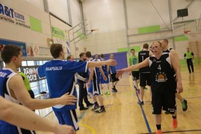 läänemaa korvpalli meistrivõistlused (56)