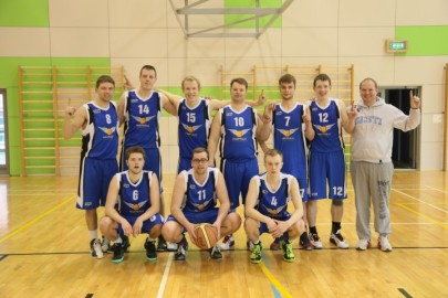 läänemaa korvpalli meistrivõistlused (57)