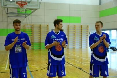 läänemaa korvpalli meistrivõistlused (6)