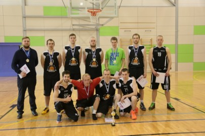 läänemaa korvpalli meistrivõistlused (62)