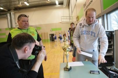 läänemaa korvpalli meistrivõistlused (69)