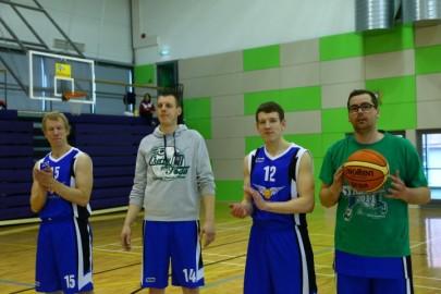 läänemaa korvpalli meistrivõistlused (7)
