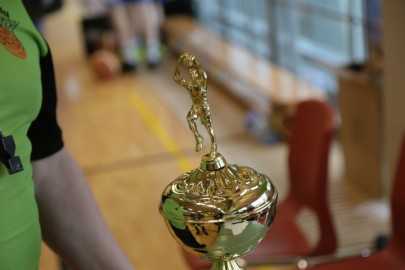 läänemaa korvpalli meistrivõistlused (70)