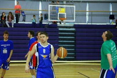 läänemaa korvpalli meistrivõistlused (8)