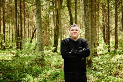 marko pomerants. foto keskkonnaministeeriumi  blogi_Kaupo Kikas