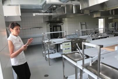 HKHL uus köök (2)