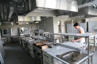 HKHL uus köök (3)