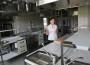 HKHL uus köök (4) Ingrid Danilov