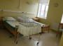 Hiiumaa haigla sünnitusosakond 020 (35)