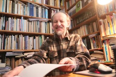 Viljar Ansko Foto: Arvo Tarmula