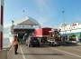 Päästekomandod Virtsu sadamas (39)