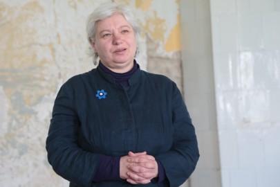 Pomerants Lihulas (25) Kaja Lotman