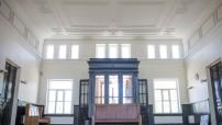 Renoveeritus Haapsalu raudteejaam (merilin kaustel-lehemets) (2)