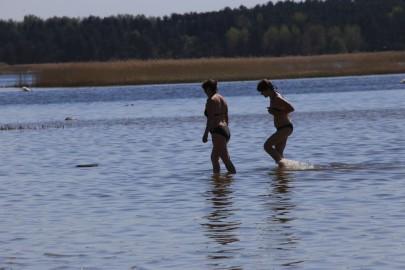Vasikaholmi ujumiskoht (9)