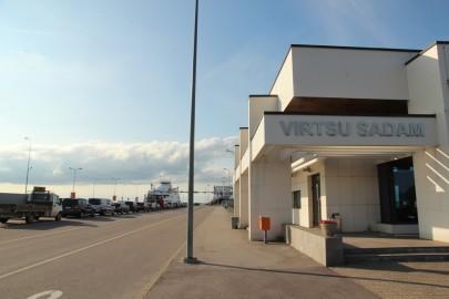 Virtsu sadam (7)
