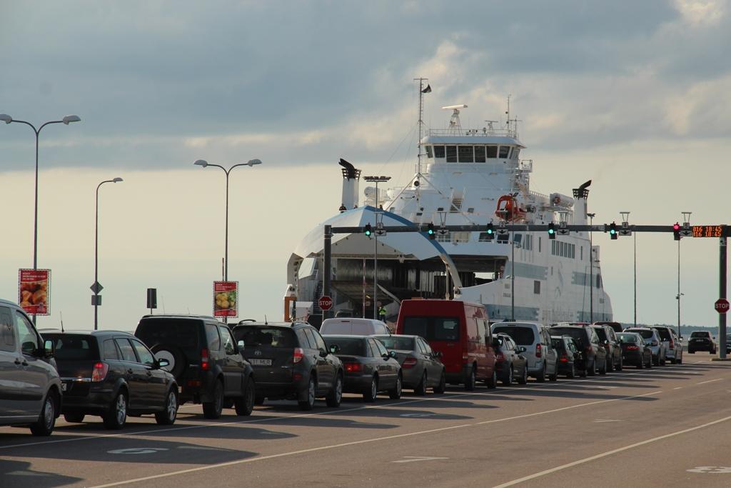 Virtsu sadam (9)