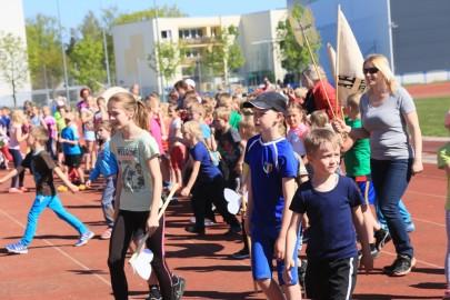 algklasside olümpia25