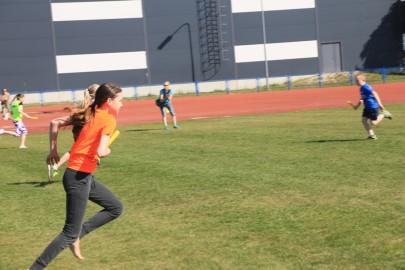 algklasside olümpia30
