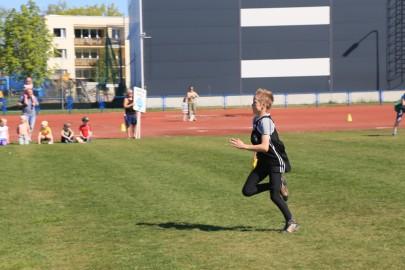 algklasside olümpia31