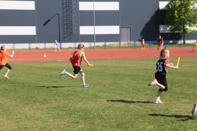 algklasside olümpia32