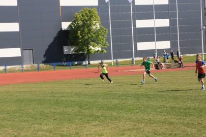 algklasside olümpia33