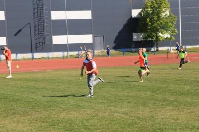 algklasside olümpia37