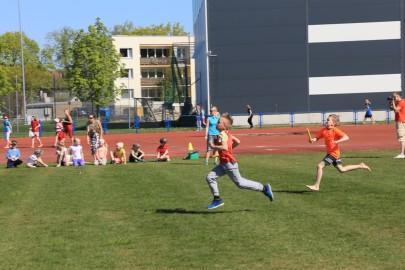 algklasside olümpia41