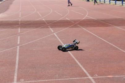 algklasside olümpia44