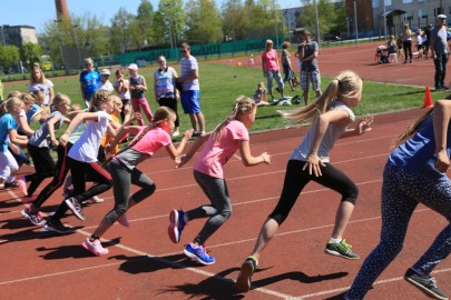 algklasside olümpia59
