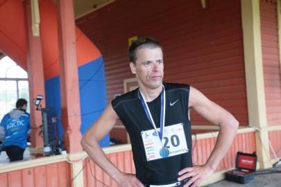 haapsalu maraton 2016 (28)