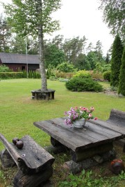 Helvia ja Kalle Orumaa kodu_NÕVA v Variku küla Põlluotsa talu6