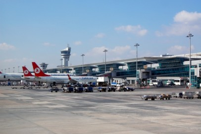 Istanbul_Airport_Turkish-Airlines_wikipedia_milan_suvajac