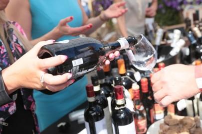 Itaalia veinipidu 2016 (arvo tarmula) (11)