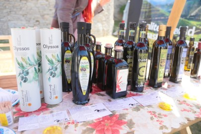 Itaalia veinipidu 2016 (arvo tarmula) (13)