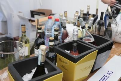 Itaalia veinipidu 2016 (arvo tarmula) (14)