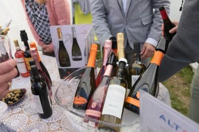 Itaalia veinipidu 2016 (arvo tarmula) (15)