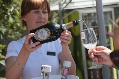 Itaalia veinipidu 2016 (arvo tarmula) (16)