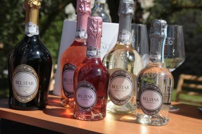 Itaalia veinipidu 2016 (arvo tarmula) (17)